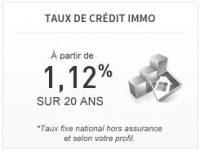 Crédit immobilier : Comment Banque Populaire Caisse d'Épargne (BPCE) vous fait payer plus cher grâce à l'assurance emprunteur ?