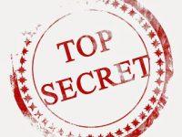 Le secret d'un investisseur néophyte pour obtenir 800% de plus-values depuis 1992 !