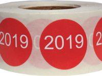 Stratégie d'investissement 2019 : L'année de tous les possibles sur fond de remise en cause de la mondialisation financière