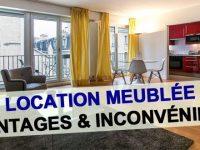 Location Meublee Un Regime Fiscal Lmnp Attrayant Mais Attention Au Redressement Fiscal En Cas D Abus