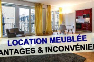 Location meublée et SARL de famille : Une solution dont les inconvénients sont supérieurs aux avantages ?