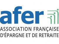 L'AFER bouleverse le marché de l'assurance vie avec les ETF et la suppression des frais d'entrée sur les UC