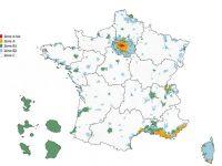 4 nouvelles villes éligibles à la loi PINEL : Angers, Poitiers, St Gilles croix de vie et Semoy