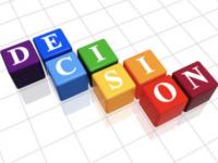 Comment trouver un conseiller en gestion de patrimoine ? Les questions à se poser avant de lui faire confiance