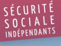 Les critères pour être LMP ou LMNP clarifiés par la loi de finances pour 2020, mais pas pour les cotisations sociales SSI !