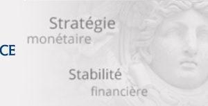 Crédit immobilier : La banque de France demande aux banques d'augmenter les taux de crédit immobilier !