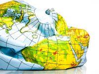 Démondialisation et écologisme à l'origine du retour de l'inflation ?