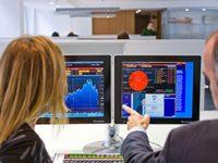 Assurance-vie : Que faire après la chute de la bourse ? Quels sont les conseils de votre CGP ?
