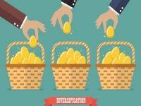 Diversifier son patrimoine, c'est réduire son rendement et prendre le risque d'investir sans comprendre !