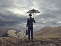 Crise financière: Pourquoi avez-vous peur pour votre épargne ou votre assurance-vie ?