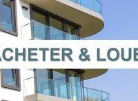 Est il possible d'investir dans sa résidence principale lorsque l'on a des crédits immobiliers locatifs ?