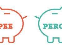 Mode d'emploi pour investir votre intéressement et participation. Quels supports choisir dans le PEE et PERCO ?