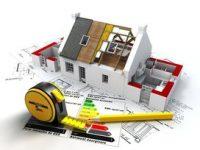 Réussir son investissement immobilier, c'est investir dans un bien immobilier décoté !