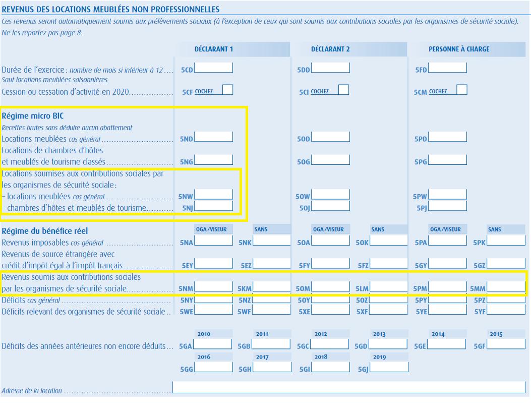 Déclaration de revenus et PER : plan épargne retraite, quelles cases à remplir ou à vérifier ?